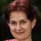 Alina Trigub