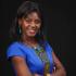Photo of Gladys Shumbambiri