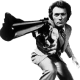 DirtyHarry65