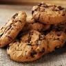 cookieman198
