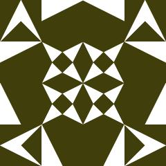 DebiT avatar image