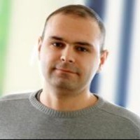 Avatar of Ivan Djurdjevac