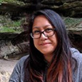 Maricel Tabalba Gravatar