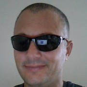 Andrew Psaltis