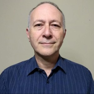 Profile picture for Ricardo Freitas