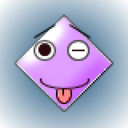 avatar de José Vicente