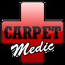 CarpetMedic
