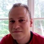 Ryan Hoegg