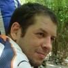 imaman