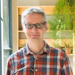 Franck Scipion