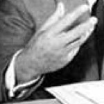 Luis Seidel Gómez de Quero