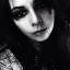 mini-profilo di Aglaia Berlutti