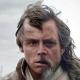 KolonelDiablo's avatar