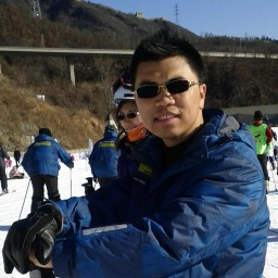 fuzhouch