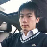 Xiang Yao