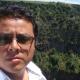 Orlando Mejia