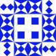 gravatar for eudaims