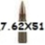 Infidel762X51