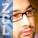 Ibrahim | ZenCollegeLife.com