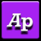 Appsportal's Avatar
