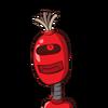 Turquito