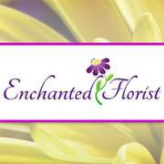 enchantedfloristpasadena