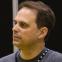 Headshot of article author Lance Delano