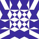 MuhammadArriola's gravatar image