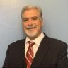 Bob Metty, Ed.D., JD, LLM - Tax