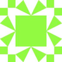 943ccfd200ad1c4c4c551e224888ac80?s=200&d=identicon
