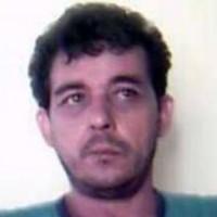 Luiz Carlos Moraes