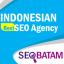 Seo Batam