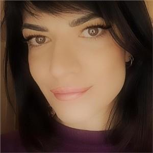 Ilenia Di Renzo