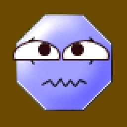 avatar de Chicas