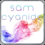 SamCyanide