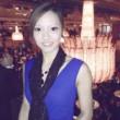 Lynette Tan