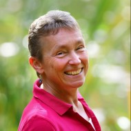 Anita Geijtenbeek