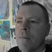 Scott McKinnis