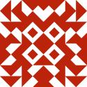 Immagine avatar per massj