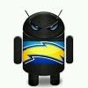 blackrosemd1's avatar