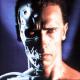 Cyborg avatar image