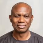 Photo of Obiora Chukwumba