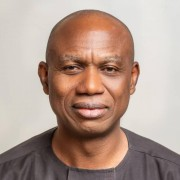 Photo of Obiora Chukwumba