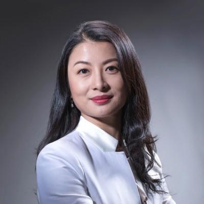 Joy Tan