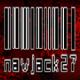 navjack's avatar