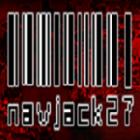 View navjack's Profile