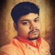 Anupam Karan