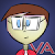 VolcanicArts's avatar
