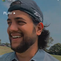 avatar for Mike Quintero