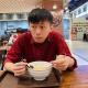 Tsai_Hsiao_Sung